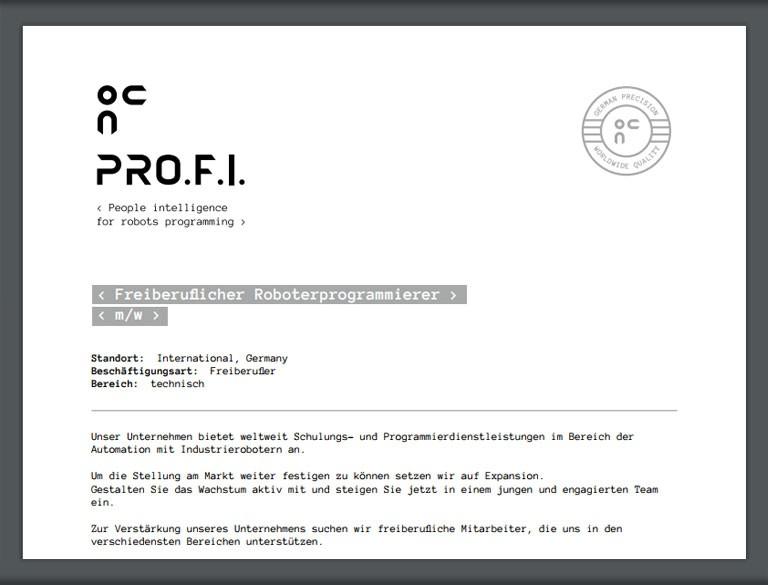 pro.f.i._stellt_ein